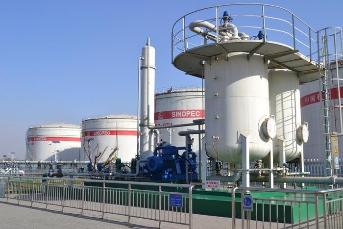 ACF活性炭纤维吸附溶剂回收设备