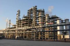 专业废气处理设备厂家