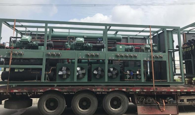 柴油储罐需要安装油气回收装置吗