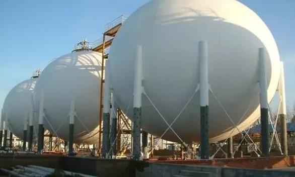 原油储罐是否需要油气回收?