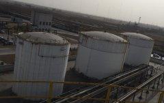 煤油储罐需要油气回收装置吗