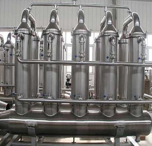 丙酮废气处理设备及治理技术方案